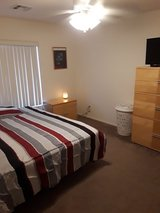 Room for rent in townhome in Nellis AFB, Nevada