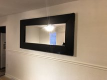 IKEA Mongstad Mirror in Fairfield, California