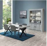 United Furniture - Mathieu Dining Set including delivery in Wiesbaden, GE