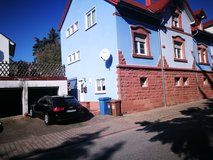 Nice house near Ramstein for rent in Ramstein, Germany