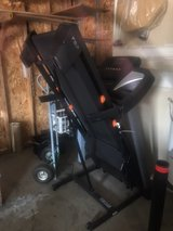 TREADMILL, GREAT CONDITION in Fort Lewis, Washington