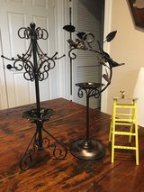 EARRING HOLDER STAND - various pieces in The Woodlands, Texas