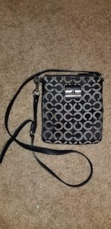 Coach Crossbody in Fairfield, California