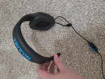 Headset for PS4 in Fort Lewis, Washington