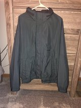 Men's Pacific Trail Jacket 2XL in Chicago, Illinois