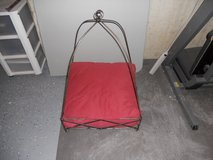 dog or cat bed in Joliet, Illinois