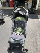 Maclaren Stroller in Lockport, Illinois