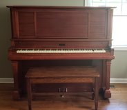 Piano!!! (Furniture/Musical Instrument) in Fort Campbell, Kentucky