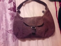 kippling handbag   brown in Lakenheath, UK
