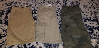 Men's Shorts in Travis AFB, California