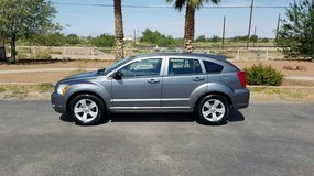 Low miles! 2011 Dodge Caliber! in Alamogordo, New Mexico