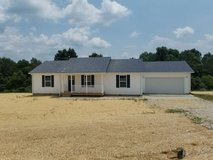 New Construction Home-Salt River Road Eastview- 3 bedroom 2 Bath in Fort Knox, Kentucky