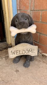 Door Greeter in Alamogordo, New Mexico