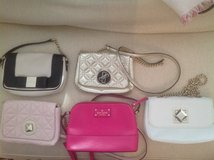 Kate Spade Crossbody Purses in Bartlett, Illinois
