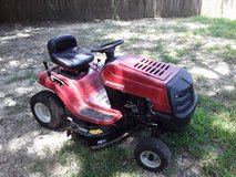 Wanted to buy your old broken riding mowers and small engine equipment in Beaufort, South Carolina