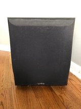 Infinity PS10 subwoofer in Bartlett, Illinois