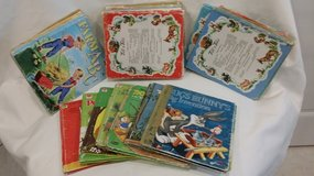 Tell-A-Tale Books (22 books) in Westmont, Illinois
