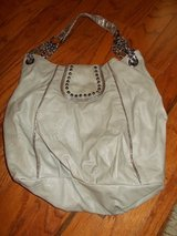 CLEARANCE ***BRAND NEW******VERY PRETTY Large Handbag/Purse*** in Cleveland, Texas