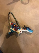 kids dog guitar in Plainfield, Illinois