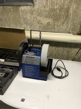 Tormek T-7 Watercooled Sharpening System with Hand Tool Kit in Westmont, Illinois