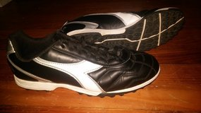 Diadora Turf Shoes Size 9.5 Men's in Fort Knox, Kentucky