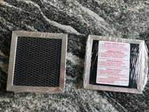 Microwave/hood filters in Alamogordo, New Mexico