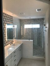Bathroom Remodeling Specials in The Woodlands, Texas