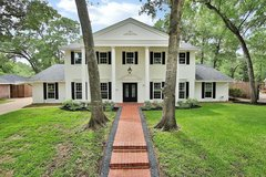 Interior & Exterior Painting Specials in The Woodlands, Texas