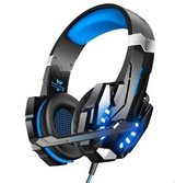 Noise Cancelling Gaming Headphones in Fort Lewis, Washington