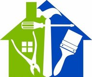 Home Improvement - Handy man no job too large or too small in Kingwood, Texas