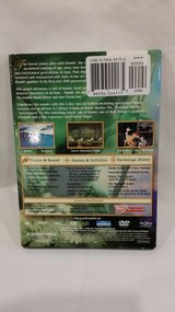 NEVER USED - DVD - BAMBI in Naperville, Illinois