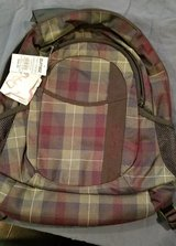 DAKINE Backpack - Brand new with Tags in Vacaville, California