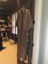 MOB dress in Conroe, Texas