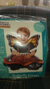 Costumes toddler in Alamogordo, New Mexico
