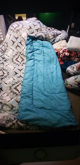 college bedding extra long twin in Camp Lejeune, North Carolina