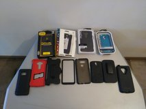 Android cell phone cases in Naperville, Illinois