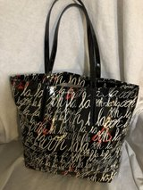 Kate Spade in The Woodlands, Texas