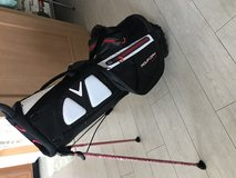 Calaway Golf Bag - New in Okinawa, Japan