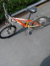 Bicycle: Diamondback in Westmont, Illinois