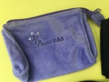 wallets and make up bags in Wiesbaden, GE