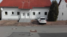 2 x Duplex House for Rent in Oberstaufenbach in Ramstein, Germany