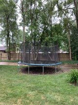 JumpKing Trampoline 16 foot in Orland Park, Illinois