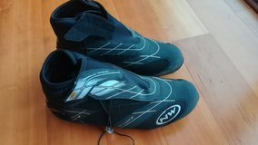 winter cycling shoes for men in Wiesbaden, GE
