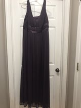 full length gown in Plainfield, Illinois