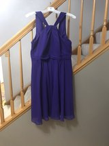 knee length gown in Plainfield, Illinois