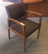 Guest Chair in Naperville, Illinois