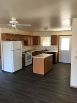 2 and 4BR Units in Dekalb IL in Bolingbrook, Illinois