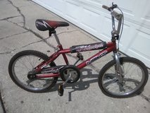 "20"" bicycle in Westmont, Illinois"
