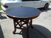 Xtra Nice, Bar type Table in The Woodlands, Texas