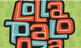 Lollapalooza Tickets in Chicago, Illinois